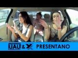 Серебро -  Видео-реклама концерт в клубе